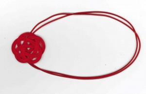 水引梅結び|プレゼント用和風ラッピング資材