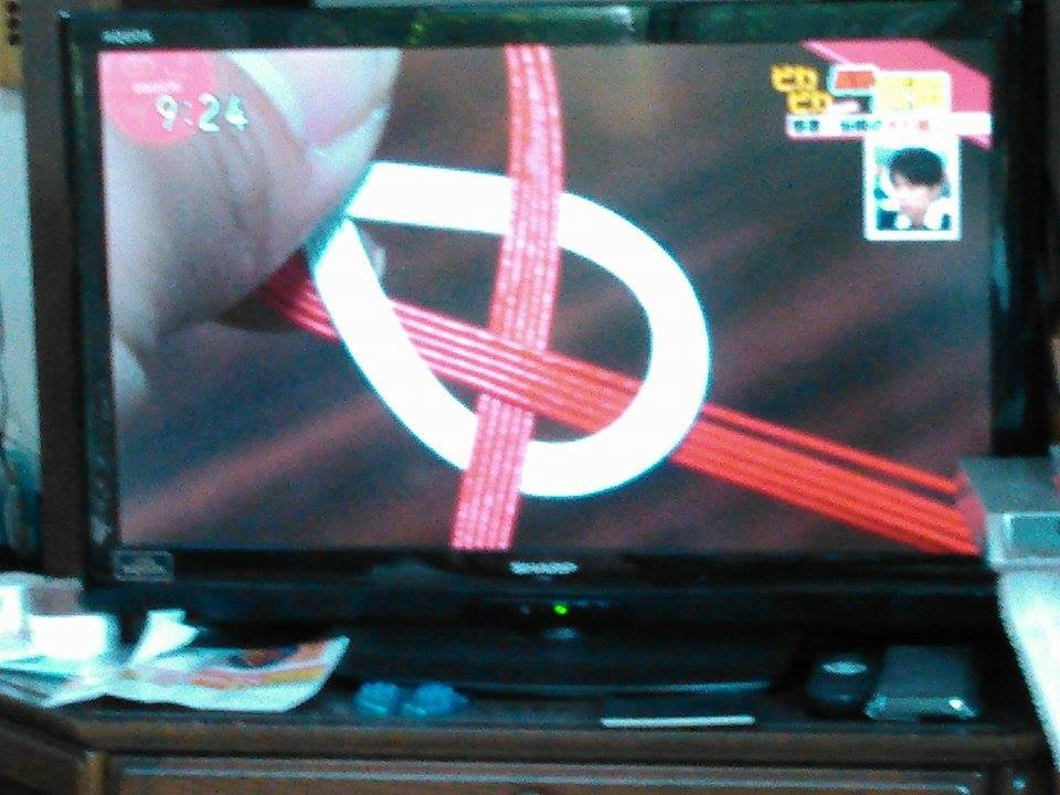 NHKあさイチ放送