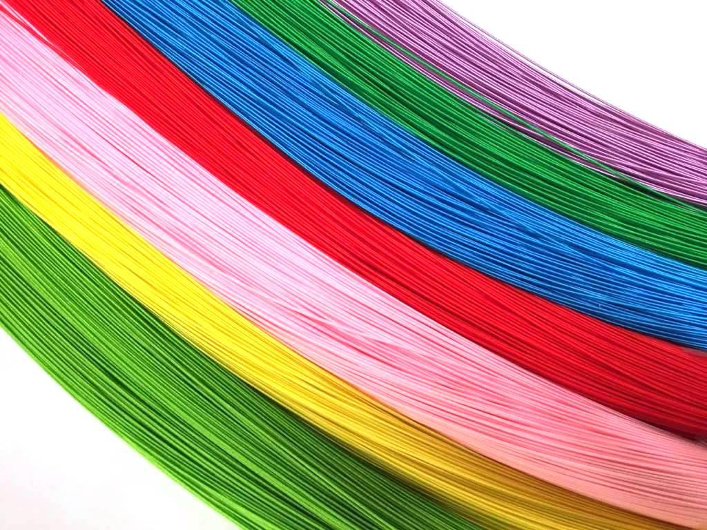 水引紐で一番人気の絹巻水引